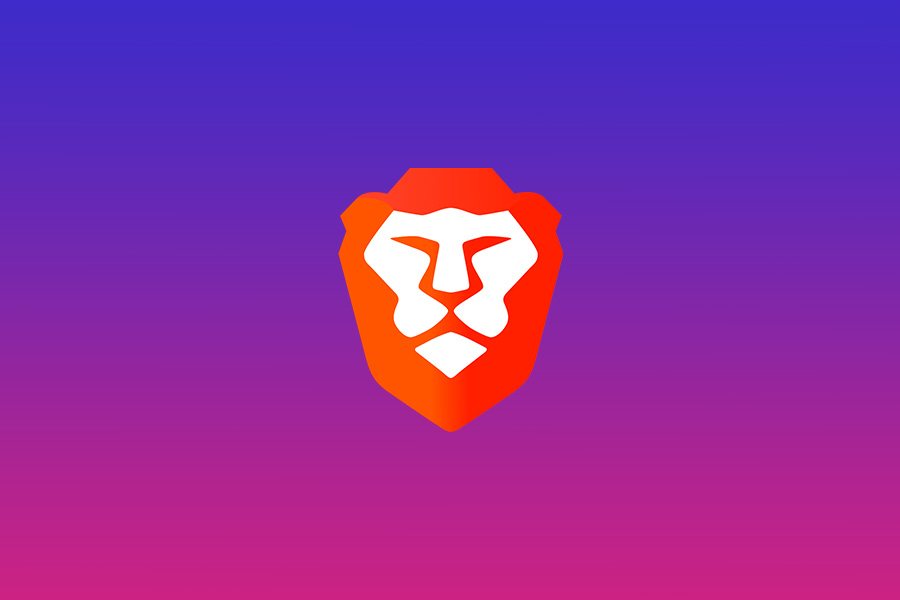 How The Brave Browser is Revolutionising the Web Image