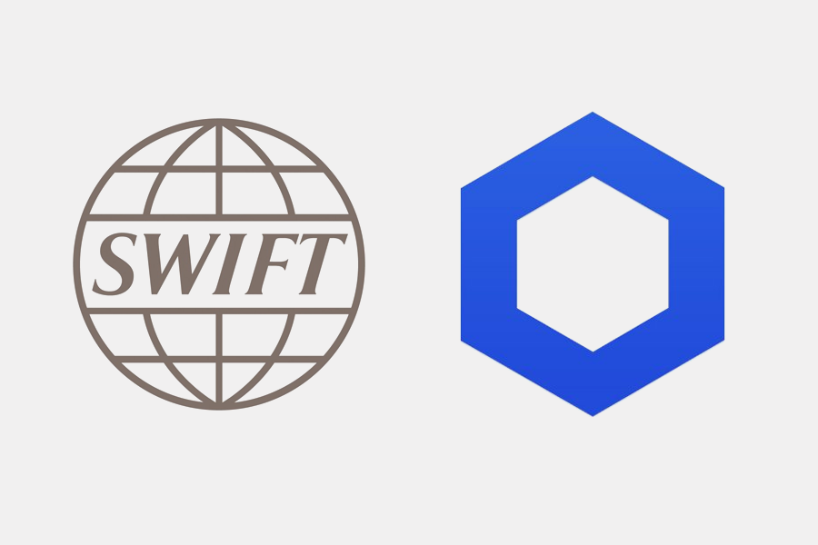 Is a full Swift Chainlink integration closer than we think? Image