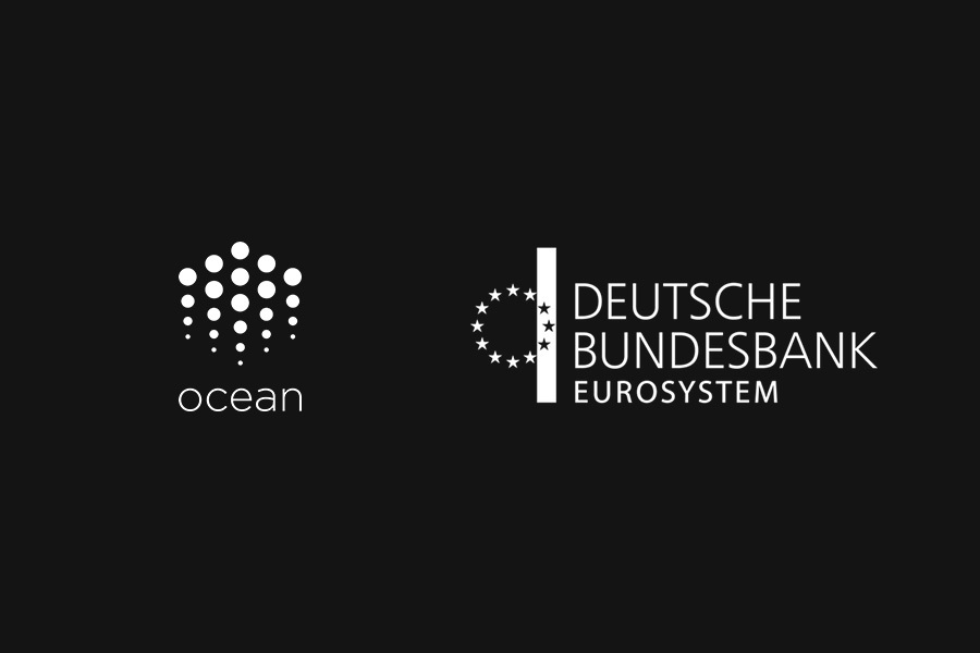 Ocean Announces Further Global Partnerships Image