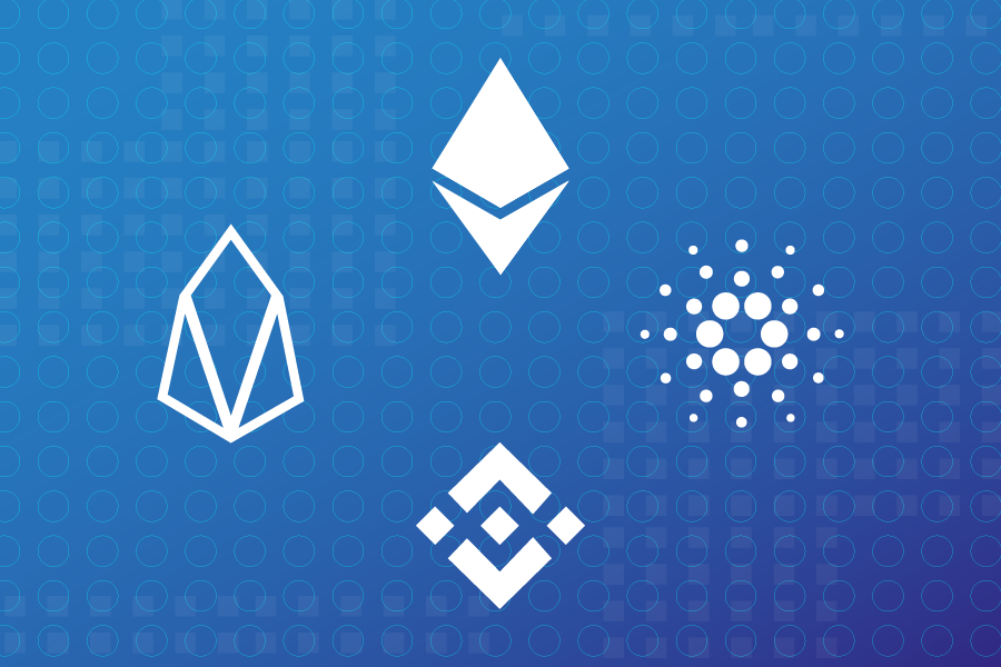 Eth Killers - An Easy to Read Round-Up Image