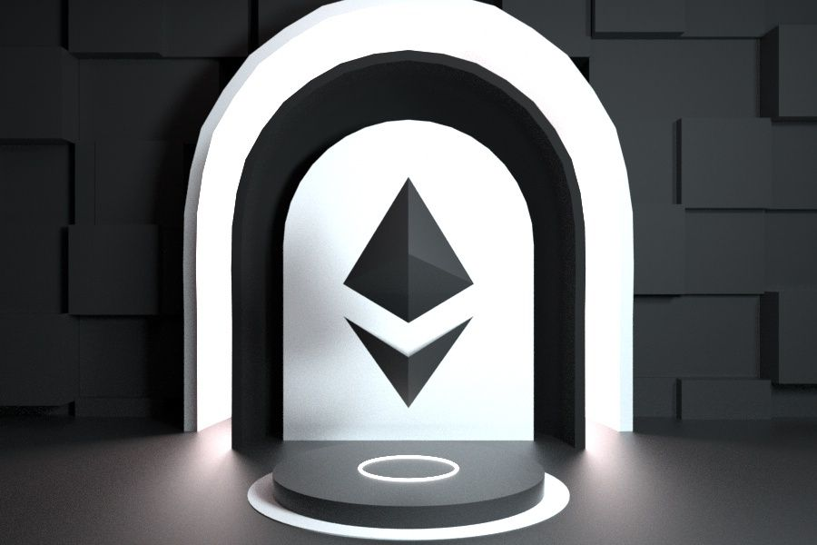 Arbitrum - A possible solution to Ethereums teething issues? Image