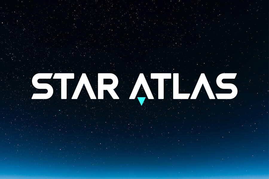 Star Atlas: A Complete Guide Image